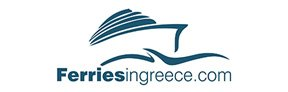 Ferriesingreece.com